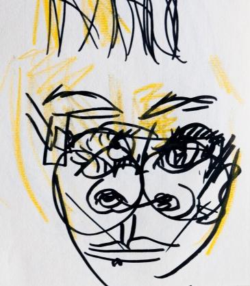 41blindself-portrait4_autorretratocego_vicvonposer